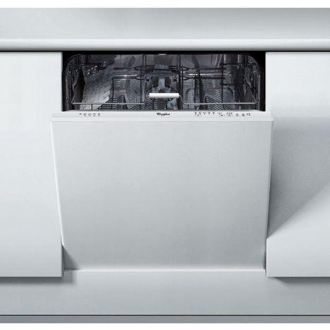 lave vaisselle adg 5820fda 12 couverts 60 cm 48 db full encastrable d part diff r. Black Bedroom Furniture Sets. Home Design Ideas