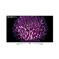 LG OLED55B7V - Noir et Argent - TV - OLED - 4K UHD - 139 cm - Smart TV