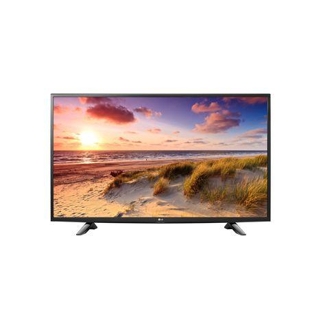 43lh5100 tv led full hd 43 108 cm lg pas cher. Black Bedroom Furniture Sets. Home Design Ideas