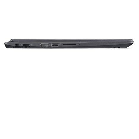 Ordinateur portable Aspire 1 A114-31 - 64 Go - Noir ACER pas cher à ... f278ef2155eb