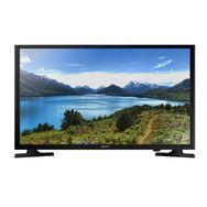 SAMSUNG UE32J4000 - Téléviseur LED - HD - Ecran 80 cm / 32 pouces