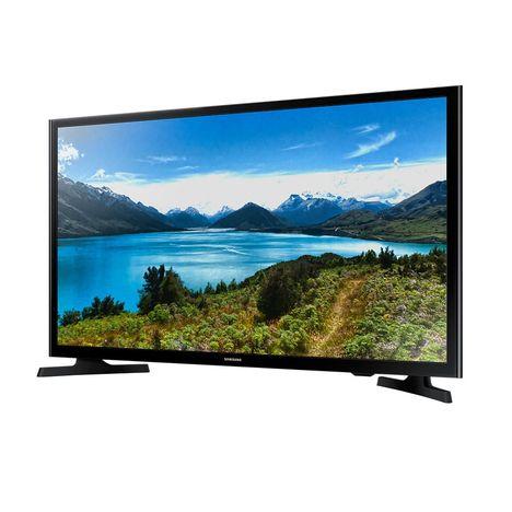 Ue32j4000 Televiseur Led Hd Ecran 80 Cm 32 Pouces Samsung