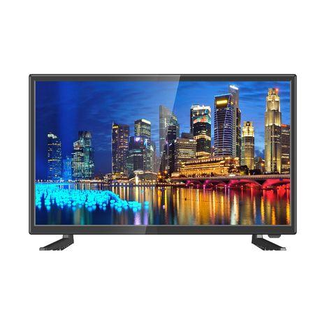 buy popular 7a0b3 df077 Vite, découvrez nos réductions sur l offre meuble tv en pin sur cdiscount !  peinture sur meubles anciens. découvrez les codes promo offerts par vos  sites ...