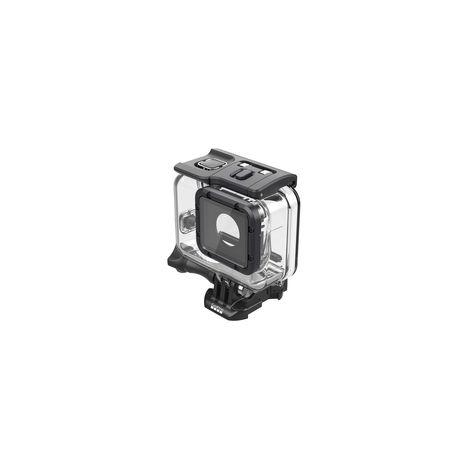 GOPRO SUPER SUIT - Boîtier de protection pour GoPro