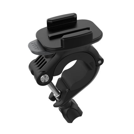 GOPRO Fixation pour guidon/Tige de selle/Tube