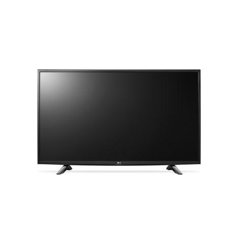 49uh603v tv led ultra hd 4k 49 123 cm smart tv lg pas cher prix auchan. Black Bedroom Furniture Sets. Home Design Ideas