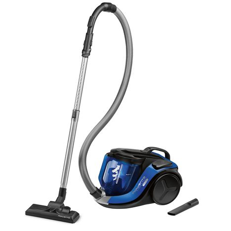 ROWENTA Aspirateur sans sac RO6921EA X-TREM Power Cyclonic