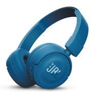 JBL T450BT - Bleu - Casque audio