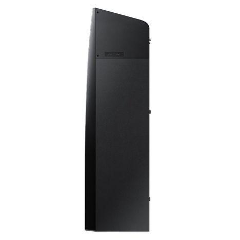 Samsung BD-J5500 Lecteur Blu-ray 3D