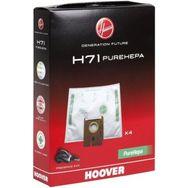 HOOVER Sac aspirateur H71