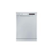CANDY Lave-vaisselle Pose libre CDP 2DS35W-47 - 13 couverts - 60 cm - 46 dB - 12 programmes