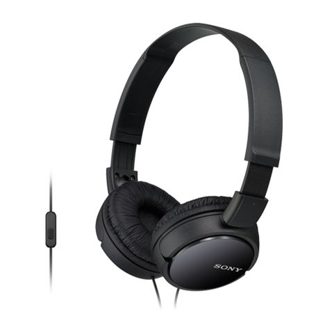 auchan le pontet casque audio