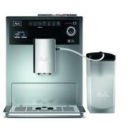 MELITTA Expresso E970-101 Caffeo CI Argent 15 Bars