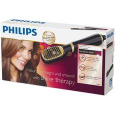 PHILIPS Brosse soufflante HP8659/00