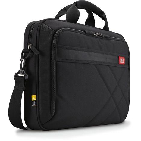 CASE LOGIC Sacoche pour tablette et ordinateur portable 15,6