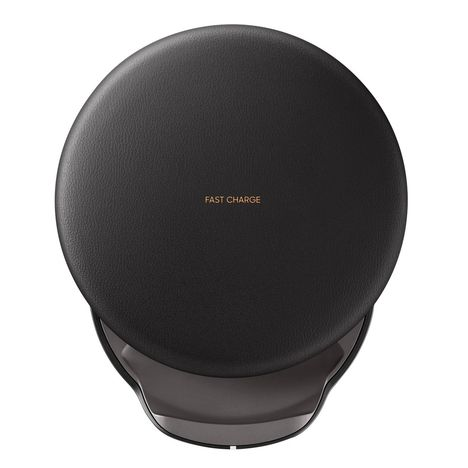 SAMSUNG Chargeur induction - EP PG950BB - Noir
