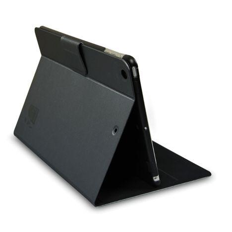 a317947ebe7523 Etui pour iPad Air 2 - Gris PORT pas cher à prix Auchan
