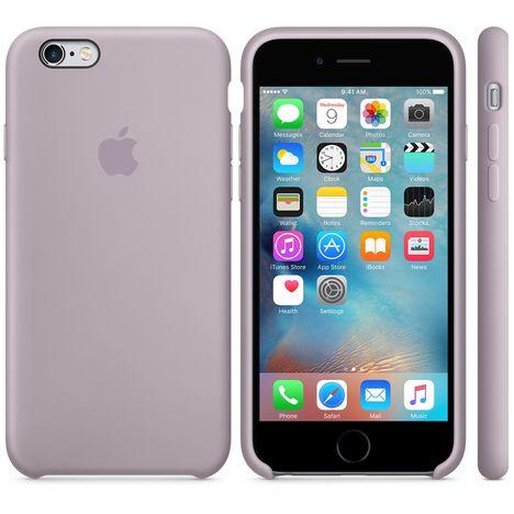 iphone coque 6 apple