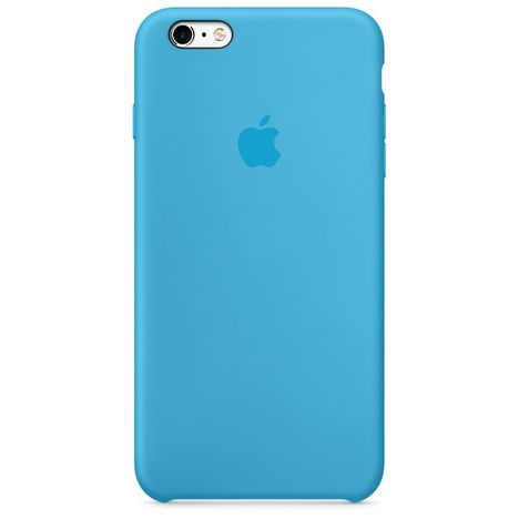 Auchan Iphone C Bleu