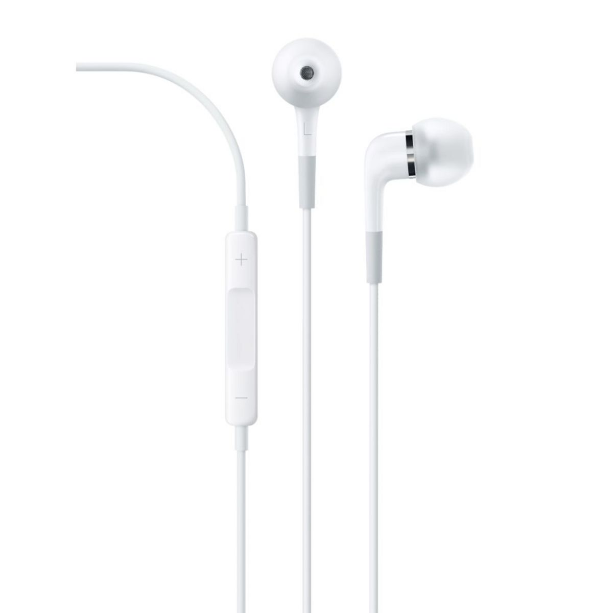 Casque audio APPLE IN-EAR HEADPHONES