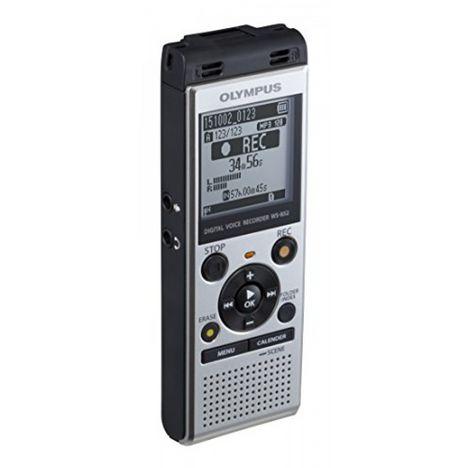 OLYMPUS WS-852 - Dictaphone
