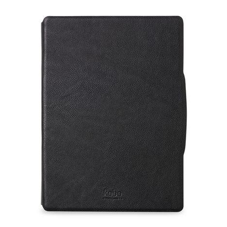 KOBO Etui pour livre électronique Aura H2O - Noir