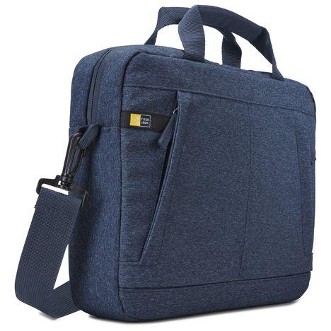 CASE LOGIC Mallette pour iPad et ordinateur portable 15,6