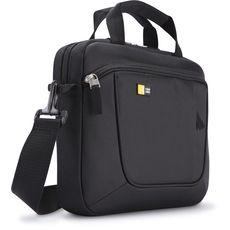 """CASE LOGIC Sacoche pour ordinateur portable 11,6"""" et iPad - Noir"""