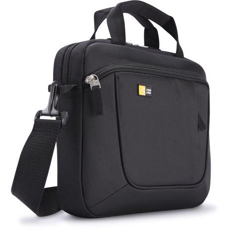 CASE LOGIC Sacoche pour ordinateur portable 11,6