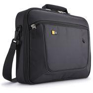 CASE LOGIC Sacoche pour iPad et ordinateur portable 17,3