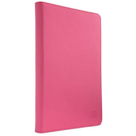 CASE LOGIC Etui folio personnalisable SUREFIT 2.0 pour tablette 10