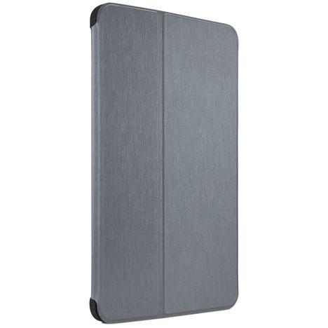 CASE LOGIC Etui SNAPVIEW pour tablette Samsung Galaxy tab A 10.1 - Gris