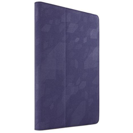 CASE LOGIC Etui Folio SUREFIT pour tablettes Samsung Galaxy 9