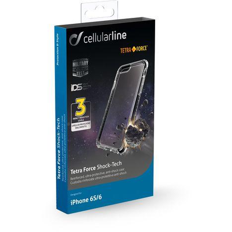 coque renforcee iphone 6