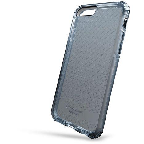 coque iphone 6 antichoc silicone