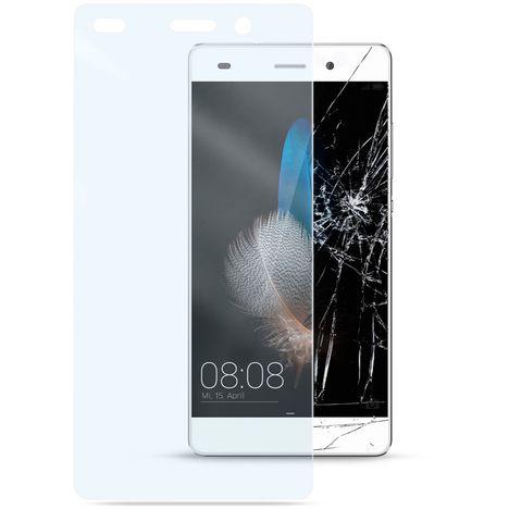 CELLULAR Protection d'écran en verre trempé pour Huawei P8 Lite