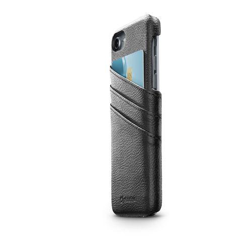 coque iphone 7 cb
