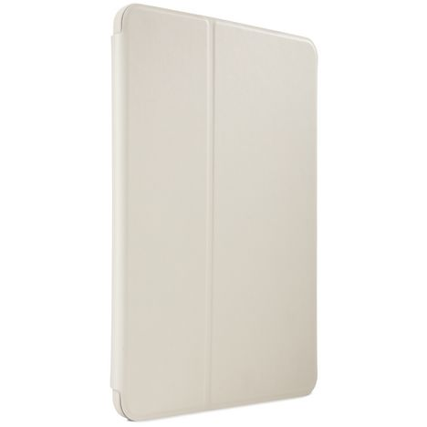 CASE LOGIC Etui folio gris pour iPad 9,7