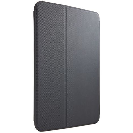 CASE LOGIC Etui folio noir pour iPad 9,7
