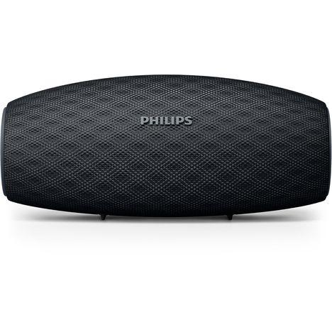 PHILIPS BT6900B/00 - Noir - Enceinte portable