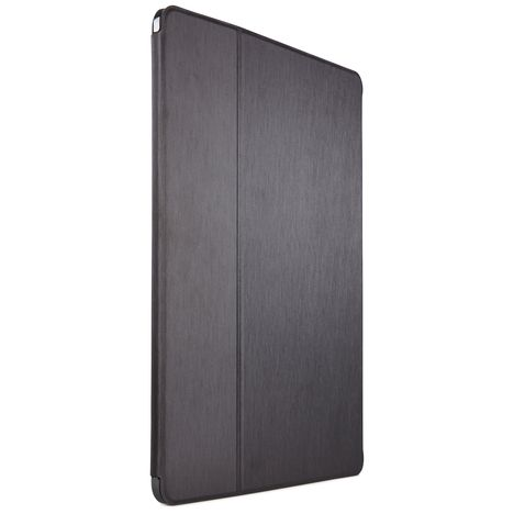 CASE LOGIC Etui folio Snapview 2.0 noir pour iPad Pro 12.9