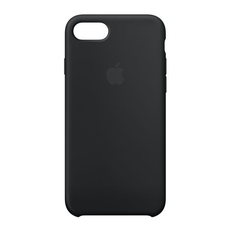coque iphone 7 sms