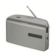 GRUNDIG Radio - Gris - MUSIC 60L