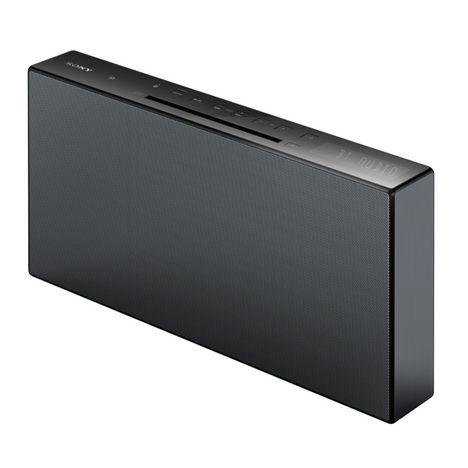SONY CMT-X3 - Micro chaine