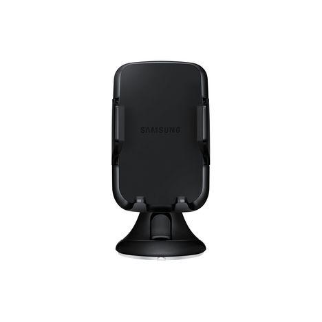 SAMSUNG Accessoire divers pour téléphone EE-V200SA