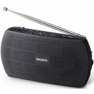 SONY SRF18 - Radio