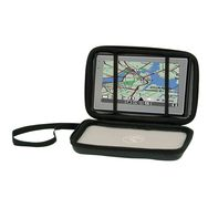 TNB ETGPCB1L - Accessoire GPS