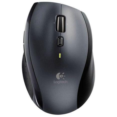 LOGITECH Souris Marathon Mouse M705