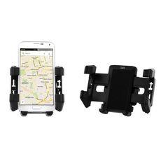 TNB ACGP038970 - Accessoire GPS