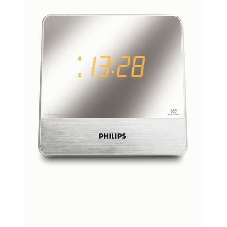 PHILIPS AJ3231 - Radio réveil